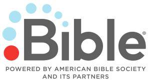 american bible society .bible domain