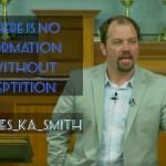 james ka smith the spiritual power of habit