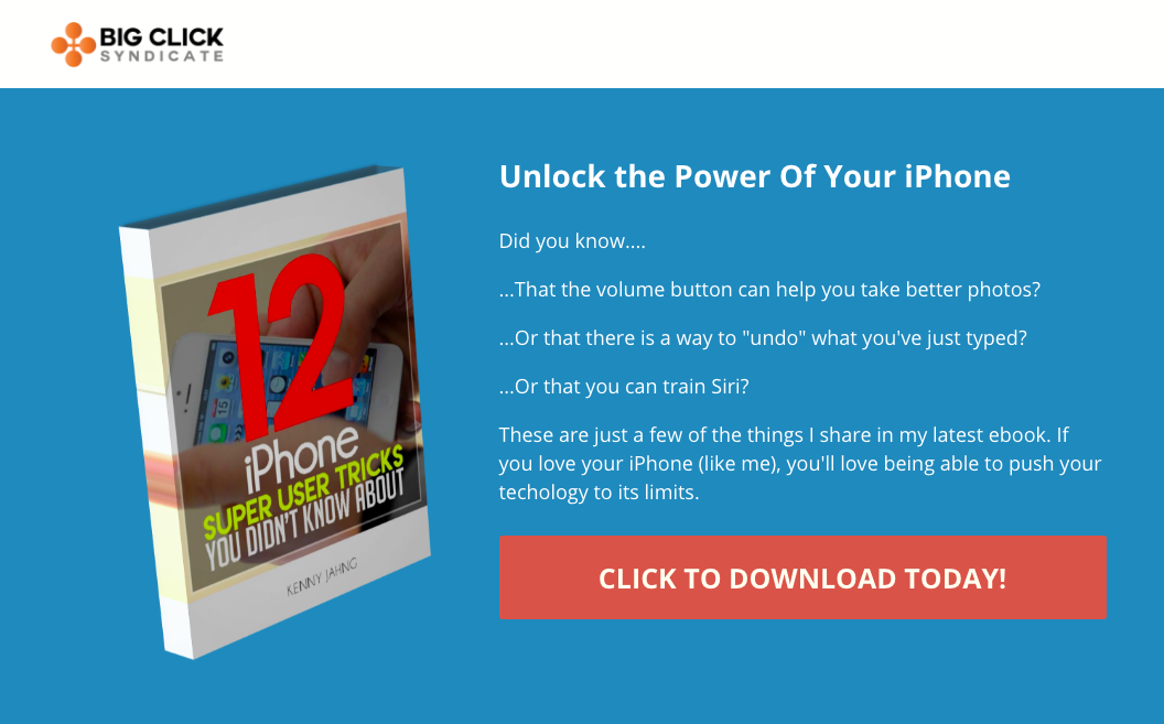 iphone superuser tips ebook
