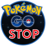 25760_pokemon go flyer_071516-02
