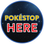 25760_pokemon go flyer_071516-03