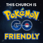 25760_pokemon go flyer_071516-05