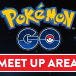 25760_pokemon go flyer_071516-07