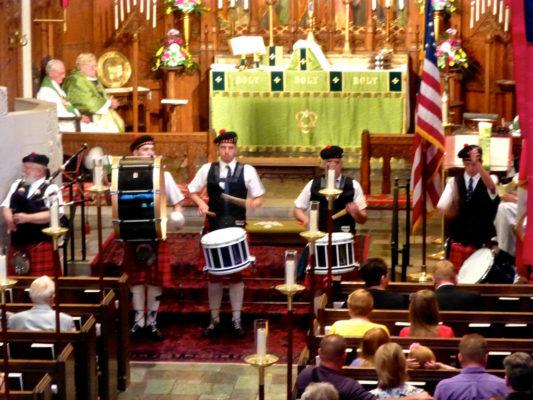 dynamic-church-worship-service-liturgy