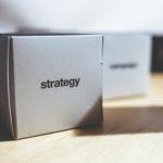 kaboompics.com_Strategy box