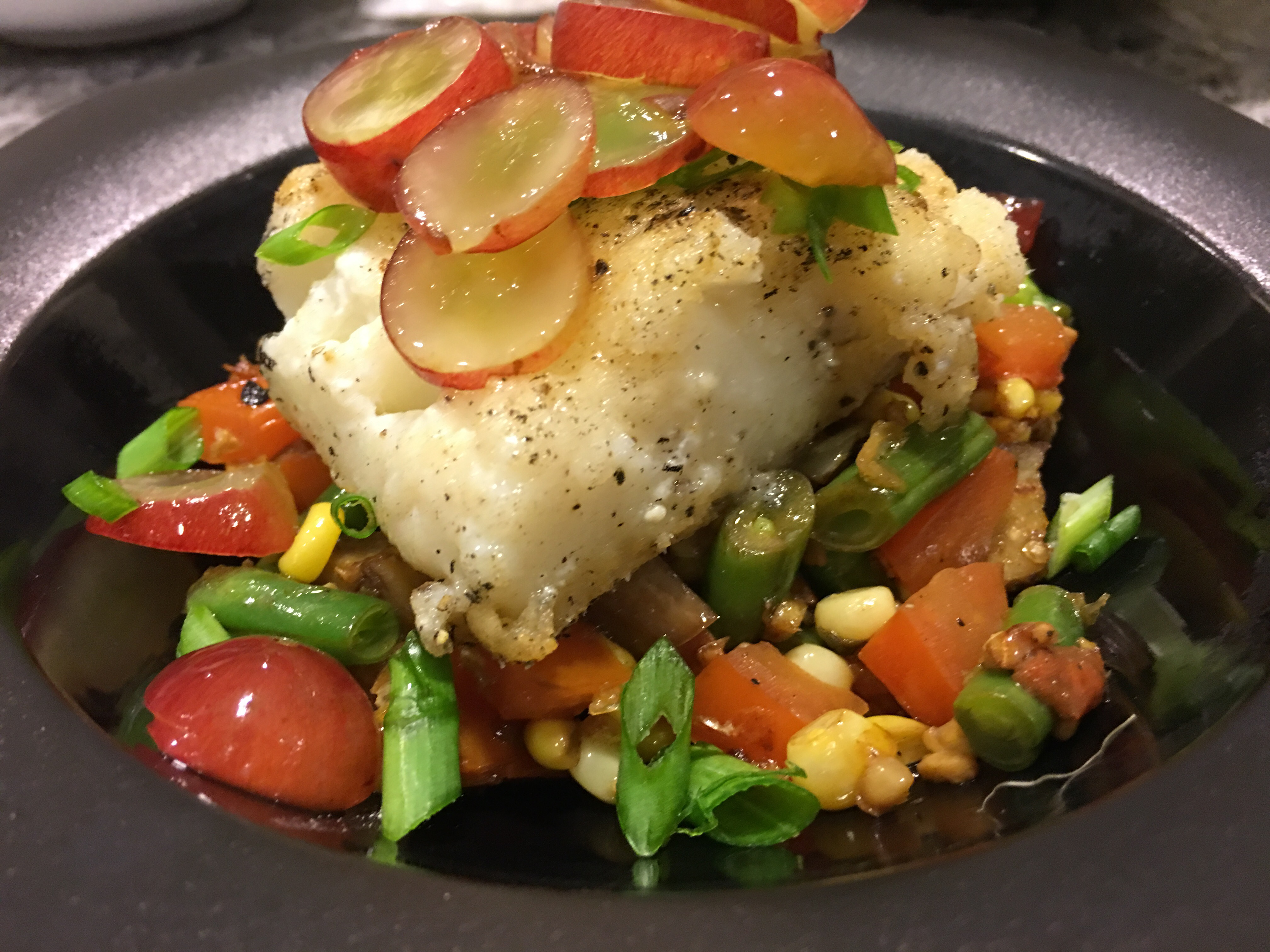 How to get blue apron recipes for free no trials coupons etc so what if you do get rid of the done for you shopping side of the equation and you can actually go out and buy everything on the recipe list forumfinder Gallery