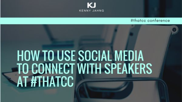 how-to-use-social-media-to-connect-with-speakers-at-thatcc-1