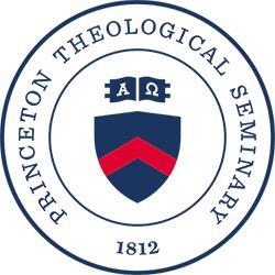 Princeton Seminary new logo