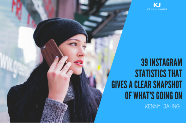 39-instagram-statistics-that-gives-a-clear-snapshot-of-whats-going-on