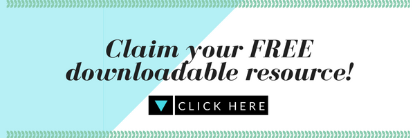claim-your-freedownloadable-resource
