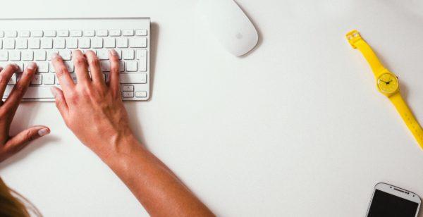 Donor Development Online Tools
