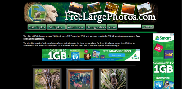 freelargephotos