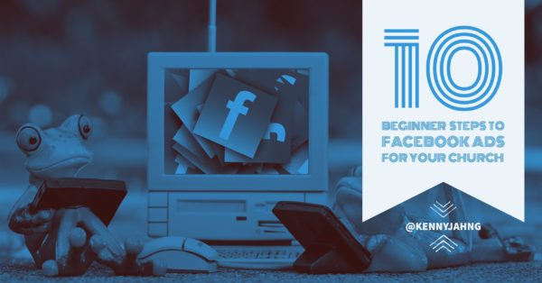 10-Steps-Facebook-Advertising