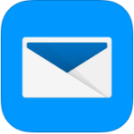 Email iOS app