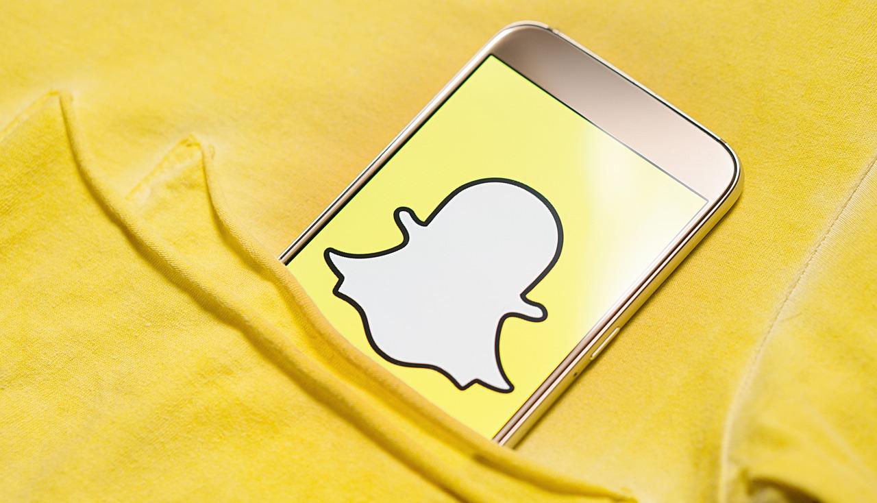 snapchat predictions