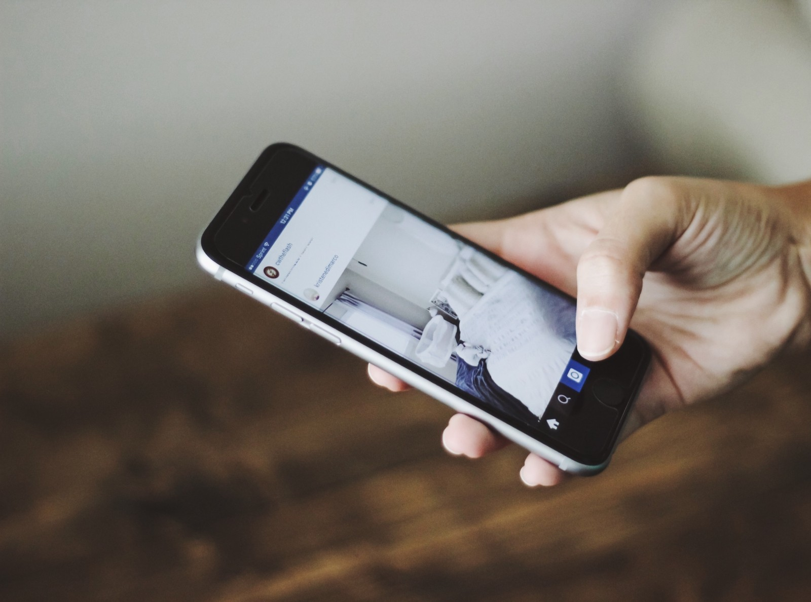 Ways to Use Instagram for Church