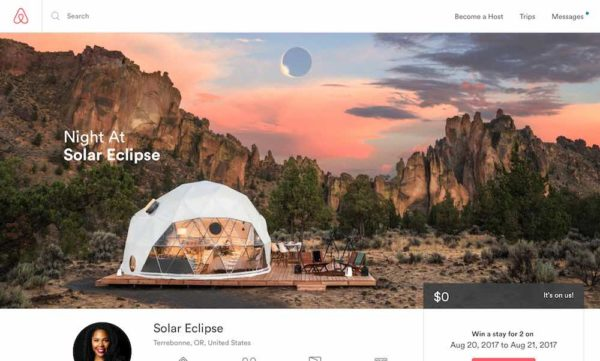 airbnb new jack eclipse story